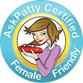 askpatty_femalecertified_logo_print-small